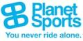 Planet-Sports Gutscheine