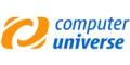 computeruniverse Logo
