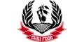 Chili-Shop24 Logo