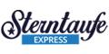 Sterntaufe Express Gutscheine