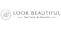 Look Beautiful Logo