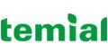 Temial Logo
