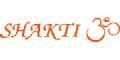 ShaktiMat Logo