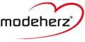 modeherz Logo