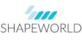 Shape World Logo
