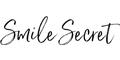 SmileSecret