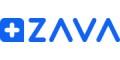 Zava Logo