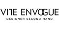 Vite EnVogue Logo