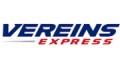 Vereinsexpress Logo