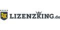 Lizenzking Logo