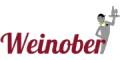 Weinober Logo